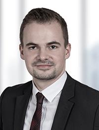 SGH Rechtsanwälte Kassel Rechtsanwält Thorben Bär
