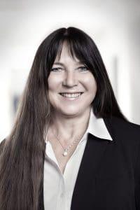 Anwältin Cornelia Herr Sgh Rechtsanwälte Kassel