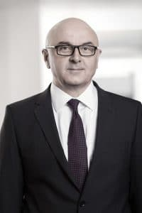SGH Rechtsanwälte Kassel Eugen Kreitsch