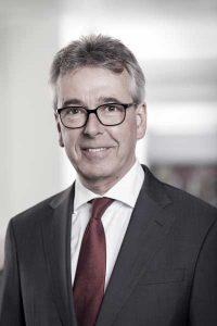 Rechtsanwalt Notar Klaus Humburg Sgh Rechtsanwälte Kassel