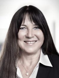 SGH Rechtsanwälte Kassel Rechtsanwältin Cornelia Herr