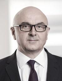 SGH Rechtsanwälte Kassel Rechtsanwalt Eugen Kreitsch