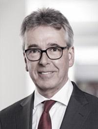 SGH Rechtsanwälte Kassel Rechtsanwalt Klaus Humburg