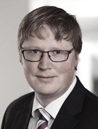 SGH Rechtsanwälte Kassel Rechtsanwalt Sebastian Laufs