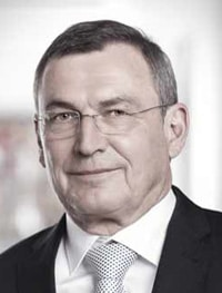 SGH Rechtsanwälte Kassel Rechtsanwalt Thomas Herr