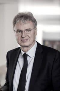 SGH Rechtsanwälte Kassel Roland Zappek