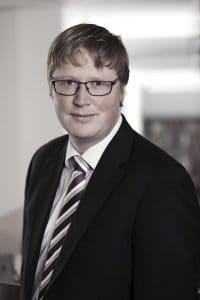 SGH Rechtsanwälte Kassel Sebastian Laufs