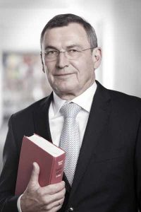 Anwalt Dr Thomas Herr Sgh Rechtsanwälte Kassel