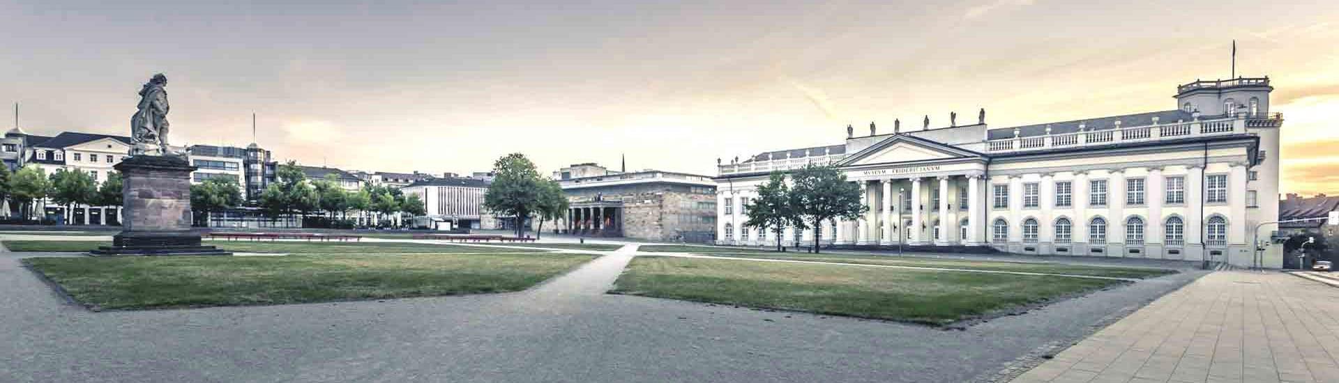Humburg Kassel